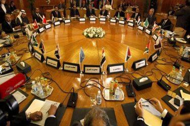 Αίγυπτος και ΗΑΕ πίεσαν τον Αραβικό Σύνδεσμο για σκληρή ανακοίνωση κατά της Τουρκίας – Οργή του Τουρκικού ΥΠΕΞ