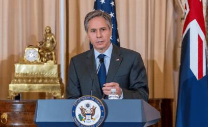 Επιστροφή των ΗΠΑ και στον Καύκασο – Η Ουάσιγκτον «παρακολουθεί στενά» την κατάσταση στα σύνορα Αρμενίας-Αζερμπαϊτζάν