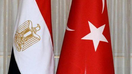 Yπουργεία Εξωτερικών Αιγύπτου – Τουρκίας: Οι συνομιλίες ήταν ειλικρινείς και σε βάθος – Αφορούσαν την κατάσταση στη Λιβύη, τη Συρία, το Ιράκ και την Ανατολική Μεσόγειο