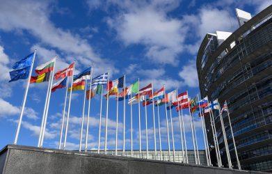 Ευρωπαϊκό Κοινοβούλιο: Αναμένεται αυστηρό μήνυμα στην Άγκυρα