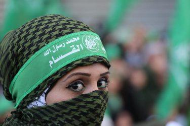 Όσο  ένας στους δύο Παλαιστίνιους ζει κάτω από το όριο της φτώχειας, η Χαμάς θα δυναμώνει