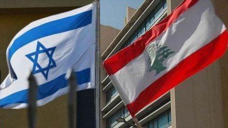 Επανέναρξη διαπραγματεύσεων Λιβάνου-Ισραήλ για την οριοθέτηση των θαλάσσιων συνόρων τους