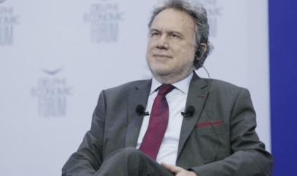 Πρώην Υπουργός Εξωτερικών: Η κυβέρνηση καθυστερεί να φέρει στη Βουλή τα Μνημόνια για την Βόρεια Μακεδονία που προωθούν τα εθνικά μας συμφέροντα