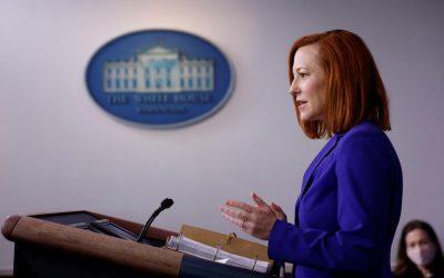 Η Ουάσινγκτον καλεί την Αβάνα να απελευθερώσει άμεσα τους συλληφθέντες των διαδηλώσεων