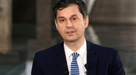 Υπουργός Τουρισμού: Η Ελλάδα ένας από τους πιο έτοιμους τουριστικούς προορισμούς