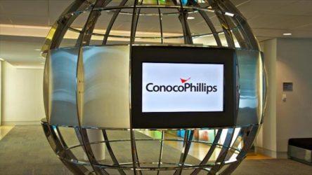 Ο Τζο Μπάιντεν υπερασπίστηκε την πετρελαϊκή ανάπτυξη από την ConocoPhillips στην Αλάσκα