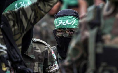 Ο Οργανισμός Ισλαμικής Συνεργασίας καταδίκασε «με την σθεναρότερο τρόπο τη βίαιη επιθετικότητα του Ισραήλ»