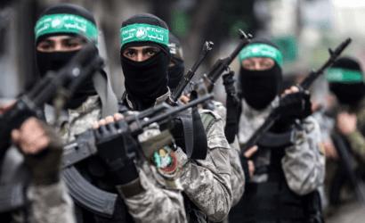 Χαμάς: Νικήσαμε Ισραήλ και Φάταχ