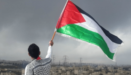 Παλαιστινιακή Αρχή: Η αποχώρηση Νετανιάχου «σηματοδοτεί το τέλος μιας από τις χειρότερες περιόδους» της σύγκρουσης