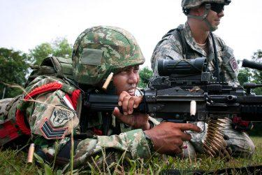 Ινδονησία: Αγορές στρατιωτικού εξοπλισμού αξίας 79 δισ. δολαρίων σχεδιάζει η κυβέρνηση