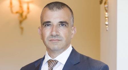 Αντιπρόεδρος Ελληνο-Αμερικανικού Εμπορικού Επιμελητηρίου: Η Θεσσαλονίκη, τόπος ανάδειξης ταλέντου και δημιουργικότητας