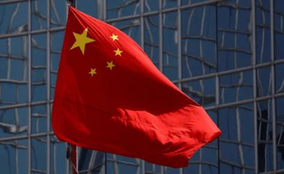 Πρεσβεία Κίνας στο Λονδίνο: Οι ημέρες κατά τις οποίες οι παγκόσμιες αποφάσεις υπαγορεύονταν από μια μικρή ομάδα χωρών έχουν παρέλθει