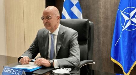 Νίκος Δένδιας: Πρόταγμα της κυβέρνησης αλλά και απαραίτητος όρος εθνικής επιβίωσης είναι η υλοποίηση μιας ευρείας μεταρρύθμισης στη χώρα