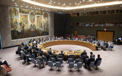 Η Αλβανία αναβαθμίζει τον γεωπολιτικό ρόλο – Εξελέγει στο Συμβούλιο Ασφαλείας