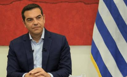 Πρώην Πρωθυπουργός για την Συμφωνία των Πρεσπών: Όσο δύσκολο και αν είναι, η φίλη Βουλγαρία πρέπει να βρει με την Βόρεια Μακεδονία όπως βρήκαμε εμείς