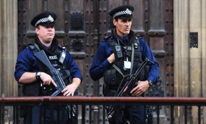 Επικεφαλής MI5: Οι Βρετανοί να επαγρυπνούν για την απειλή της κατασκοπείας από Ρωσία-Κίνα-Ιράν όπως κάνουν για την τρομοκρατία