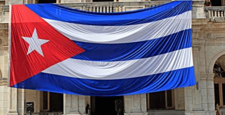 Η Κούβα κατηγορεί τις ΗΠΑ για την επίθεση με μολότοφ στην Πρεσβεία της στην Γαλλία