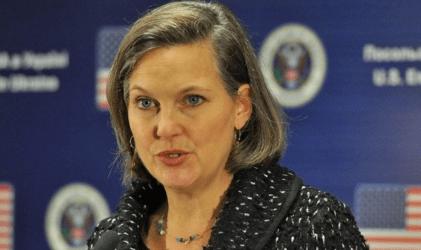 Υφυπουργός Εξωτερικών ΗΠΑ: Οι ΗΠΑ καταδικάζουν τις κινήσεις για το άνοιγμα τμήματος της περίκλειστης περιοχής των Βαρωσίων