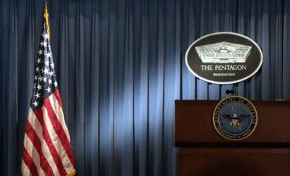 ΗΠΑ: Ακύρωση του προγράμματος ψηφιακού εκσυγχρονισμού του Πενταγώνου