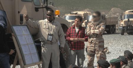 Αφγανιστάν: Σε κίνδυνο οι Αφγανοί (Παστούν) συνεργάτες της ΤΕΣΑΦ – Υποχρέωση της Ελλάδας η μεταφορά τους