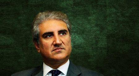 Τουρκμενιστάν και Πακιστάν συζητούν την σταθερότητα στο Αφγανιστάν μέσω του TAPI