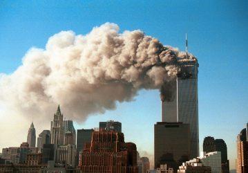 Ο πόλεμος εναντίον της τρομοκρατίας έχει αποτύχει;