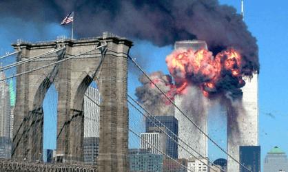 Οι Αφγανοί θυμούνται ότι η 11η Σεπτεμβρίου: Ήταν τρομακτικό – Δεν σταματούσαν να δείχνουν τους πύργους να φλέγονται