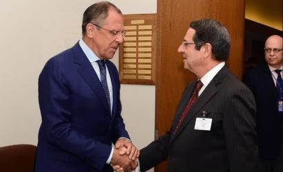 Η ανευθυνότητα των Κυπρίων με τον Ελπιδοφόρο εξέθεσαν την Ελληνική Κυβέρνηση και εξόργισαν το Στέιτ Ντιπάρτμεντ