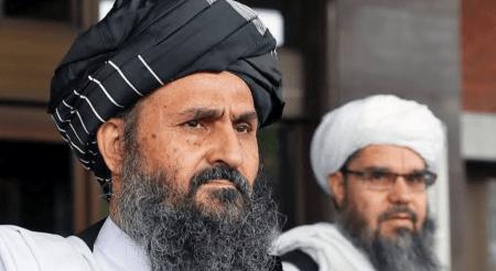 Ξηρασία,πείνα και οικονομική κρίση οι μεγάλοι «αντίπαλοι» των Ταλιμπάν