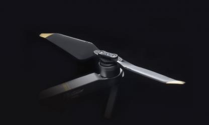 Πρόγραμμα «Αρχύτας»: Προχωρούν οι διαδικασίες για την παραγωγή του πρώτου Eλληνικού drone