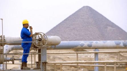 Ο Λίβανος θα εισάγει Αιγυπτιακό αέριο για την παραγωγή ηλεκτρικής ενέργειας – Χαιρετίζει την συμφωνία η Δαμασκός