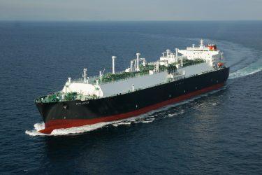 Το Κατάρ επιλέγει την Ελλάδα για μονάδα υποδοχής LNG – Στον Βόλο η επένδυση