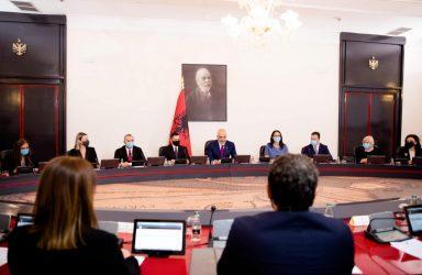 Υπουργείο Εξωτερικών Αλβανίας: Καλούμε την Σερβία να αποσύρει τις δυνάμεις της από το Κοσσυφοπέδιο