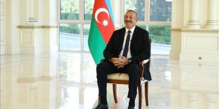 Το Μπακού αντιμέτωπο με νέα πρόκληση – Συγκέντρωση Ιρανικών δυνάμεων στα σύνορα με το Αζερμπαϊτζάν