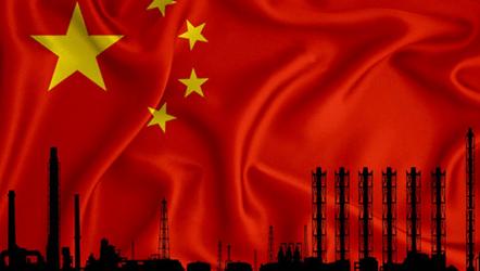 Το Πεκίνο θα προχωρήσει στη διάθεση αργού πετρελαίου από τα εθνικά αποθέματα