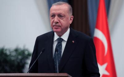 Η Τουρκία είναι έτοιμη να δεχθεί την παλιότερη πρόταση «Αποστρατιωτικοποίησης»;