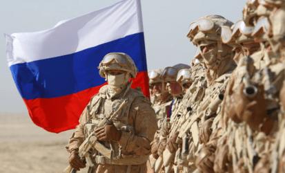 Μόσχα και Νέο Δελχί επικεντρώνουν την προσοχή τους στις τρομοκρατικές ομάδες που επιχειρούν από το Αφγανιστάν