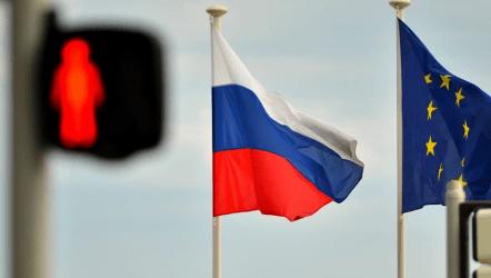 Ρωσική Πρεσβεία: Οι Αμερικανικές παραδόσεις LNG στην Ρεβυθούσα έπεσαν 41%