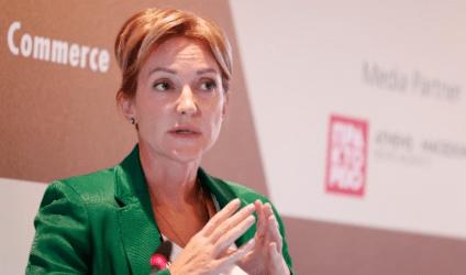 Αλεξάνδρα Σδούκου: Σχέδιο νόμου για τις ανανεώσιμες πηγές ενέργειας