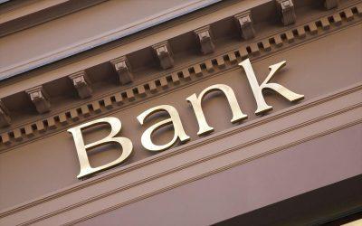 Περισσότερα από  77 δισ. ευρώ η ρευστότητα που διαθέτουν οι Ελληνικές τράπεζες