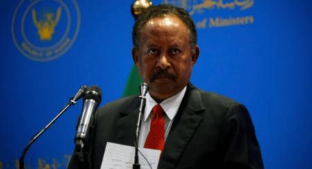 Στρατιωτικό πραξικόπημα στο Σουδάν: Ο πρωθυπουργός καλεί τους πολίτες σε διαδηλώσεις