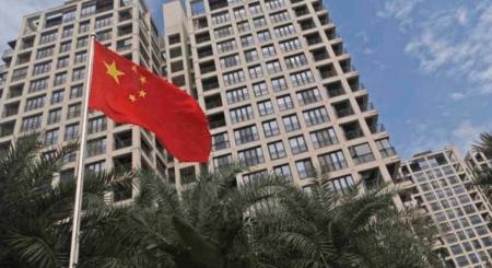 Η Ταϊπέι δεν επιδιώκει την στρατιωτική αντιπαράθεση με το Πεκίνο