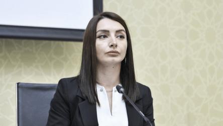 Το Αζερμπαϊτζάν αρνείται τον ισχυρισμό του Ιράν ότι φιλοξενεί ισραηλινά στρατεύματα