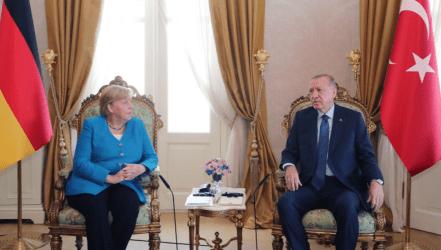 Εκπρόσωπος του Τουρκικού Υπουργείου Εξωτερικών: Θα αντιδράσουμε στα σχέδια της Κύπρου
