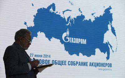 Η Μολδαβία είναι η πρώτη χώρα που θα υποστεί τον «Ενεργειακό Χειμώνα» της Μόσχας